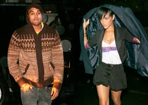 rihanna-chris-brown-pictures1