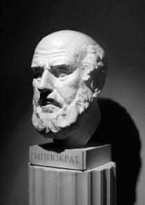hippocrates-bust2