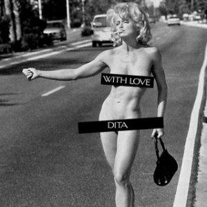 madonna-with-love-dita-erotica-remixed