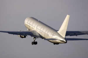 silverjet_flying