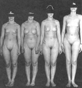 AIS on far right