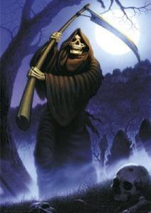 Maxi-Posters-Grim-reaper-71949